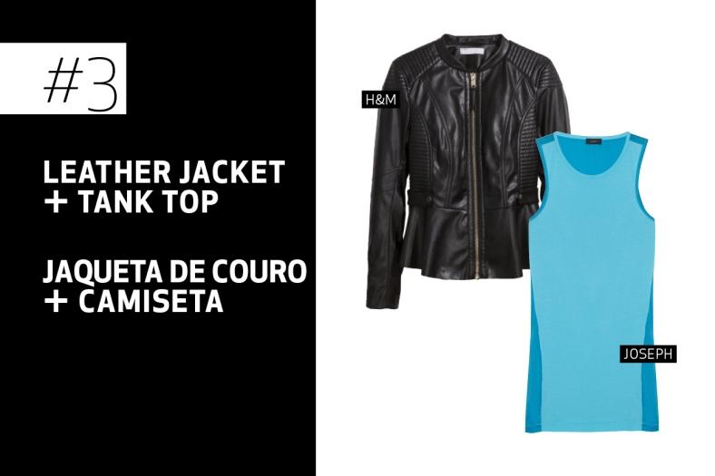 03_leatherjacket_tanktop