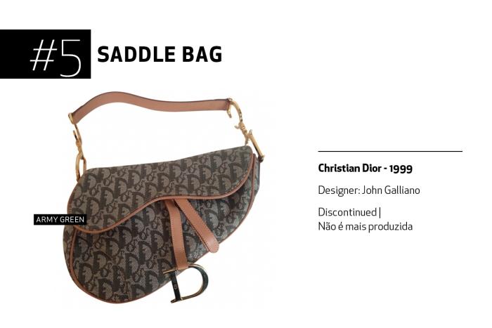 05_saddle_bag