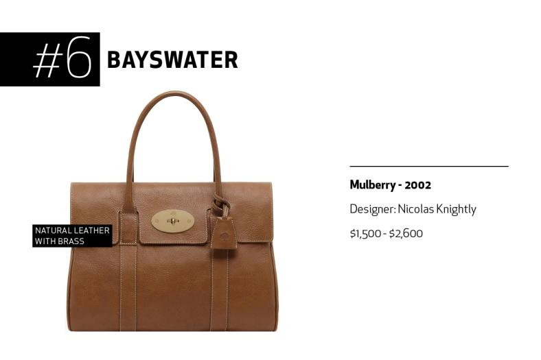 06_bayswater
