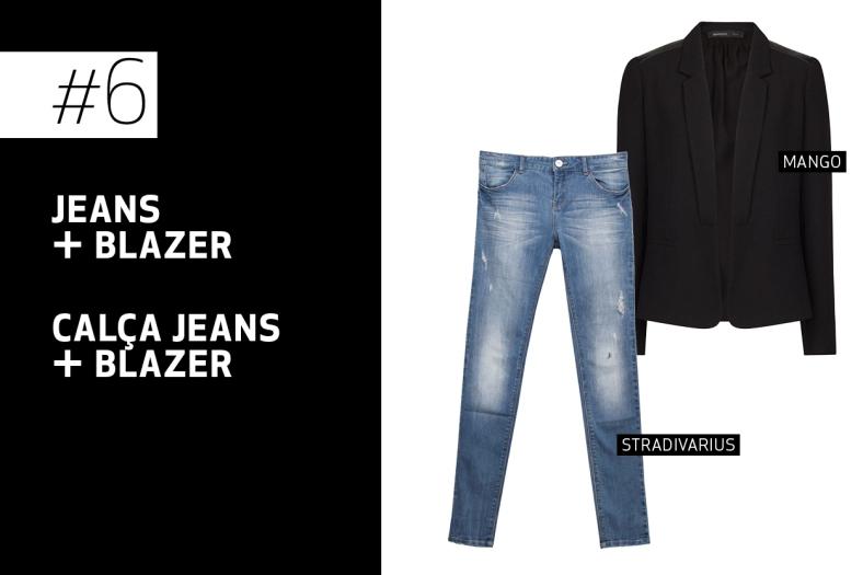 06_jeans_blazer