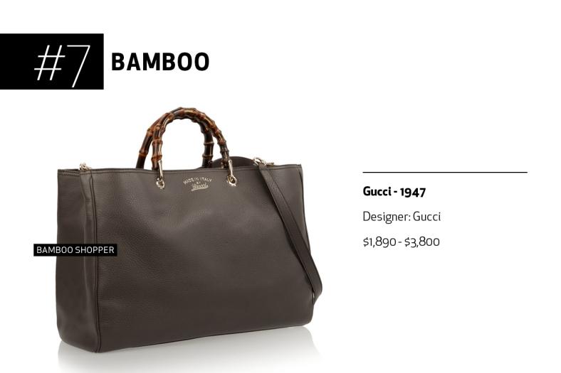 07_bamboo