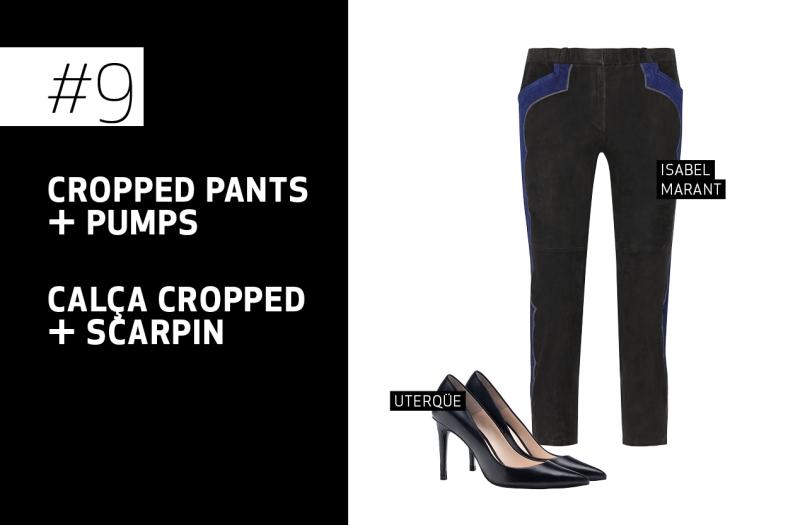 09_croppedpants_pumps