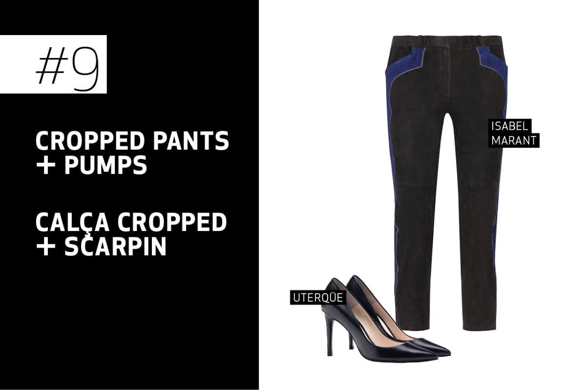 09_croppedpants_pumps