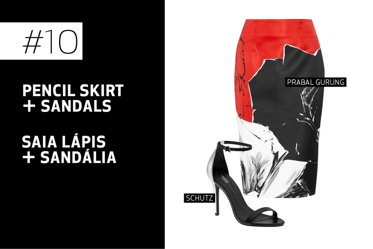10_pencilskirt_sandals