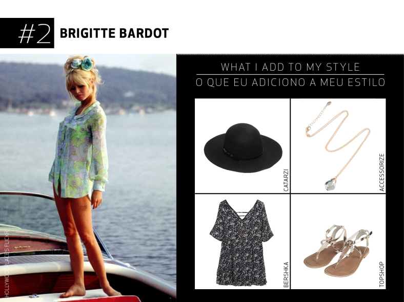 brigitte_bardot