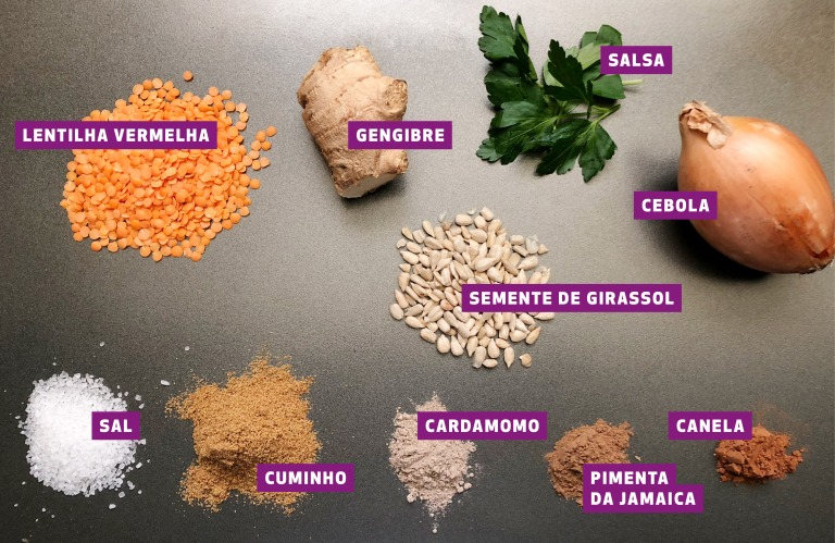 ingredients2